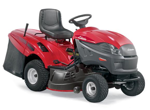 tracteur tondeuse PA 185 JB102H