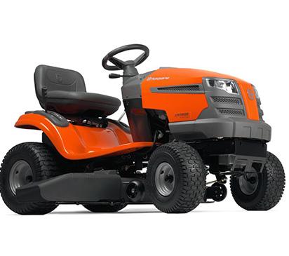 tracteur tondeuse husqvarna ts 38 bardin mr jardinage. Black Bedroom Furniture Sets. Home Design Ideas