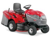 tracteur_tondeuse_bac_arriere_colombia