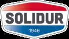 Logo marque Solidur